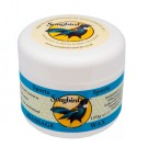 Songbird Massage Wax