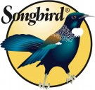 Songbird Wax